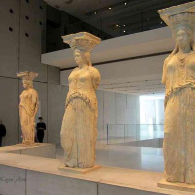 Musée Acropole-IMG_6999
