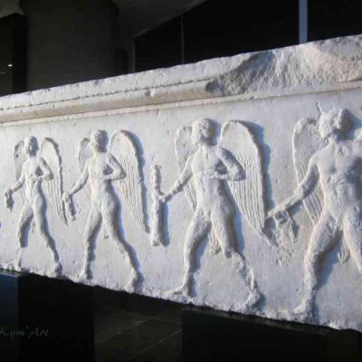 Musée Acropole-IMG_7626