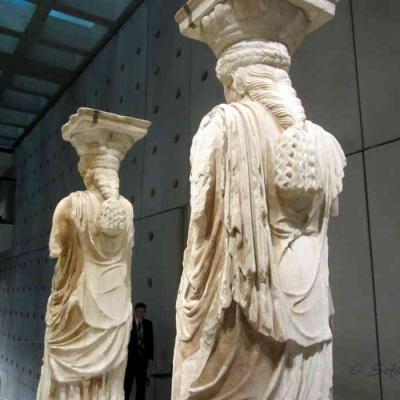 Musée Acropole-IMG_7628