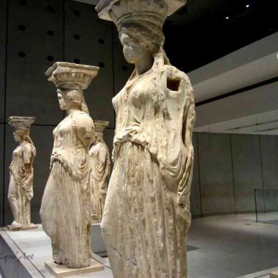Musée Acropole-IMG_7689