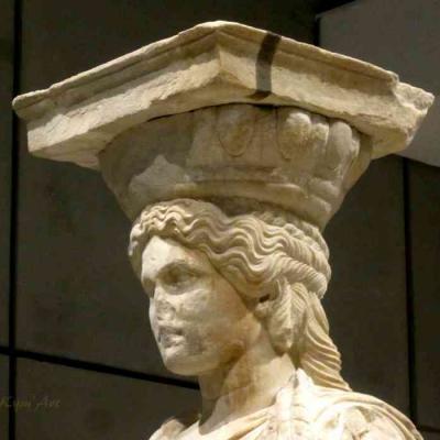 Musée Acropole-IMG_8125