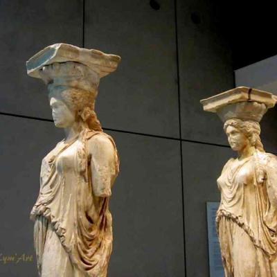 Musée Acropole-IMG_8763