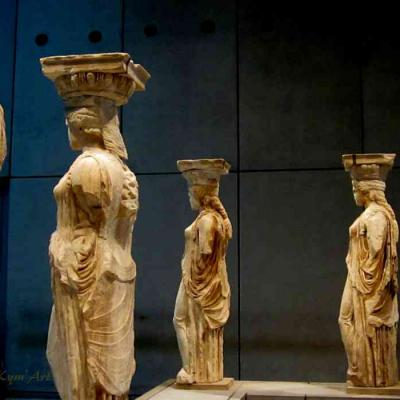 Musée Acropole-IMG_8768