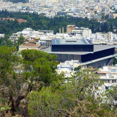 Musée Acropole-P1010294