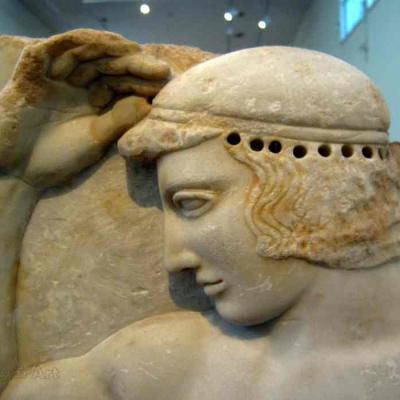 Musée Archeologique-IMG_1138