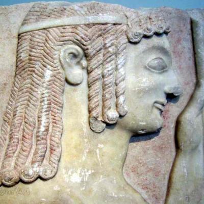 Musée Archeologique-IMG_2789