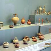 Musee Archeologique -IMG_2794-GV