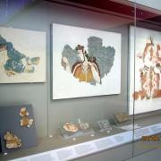 Musee Archeologique -IMG_2801-GV