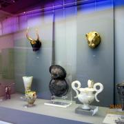Musee Archeologique -IMG_2809-GV