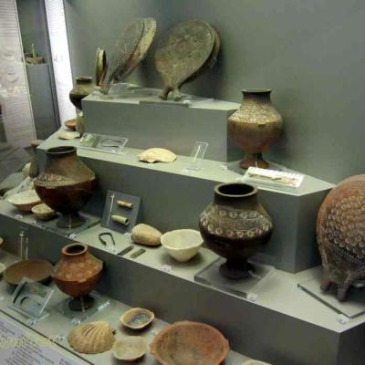 Musée Archeologique-IMG_2842