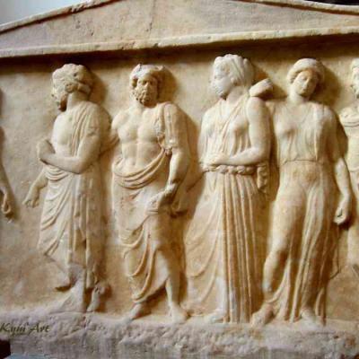 Musée Archeologique-IMG_5666