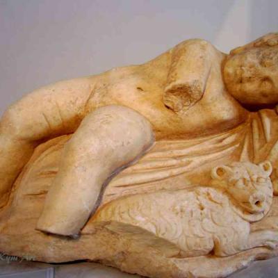 Musée Archeologique-IMG_5675