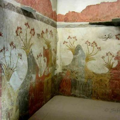 Musée Archeologique-IMG_5676