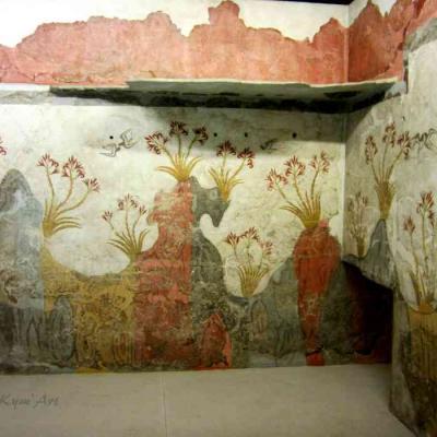 Musée Archeologique-IMG_5677