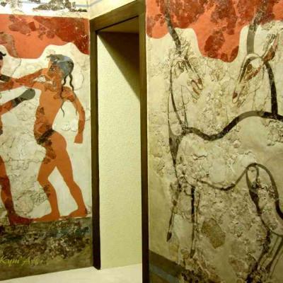 Musée Archeologique-IMG_5679