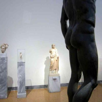 Musée Archeologique-IMG_5702-deb