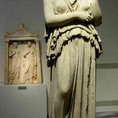 Musée Archeologique-IMG_5703-deb