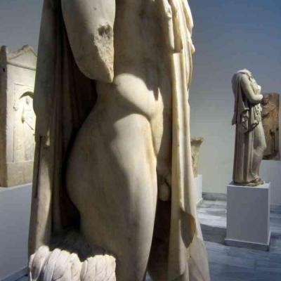 Musée Archeologique-IMG_5705