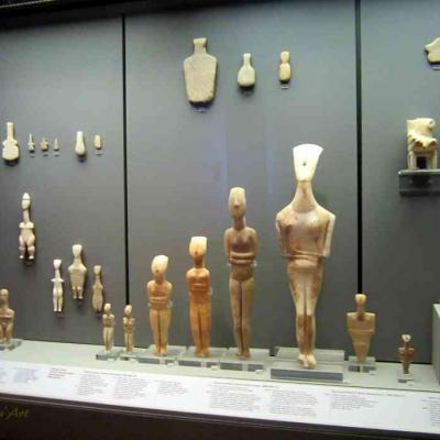 Musée Archeologique-IMG_6424