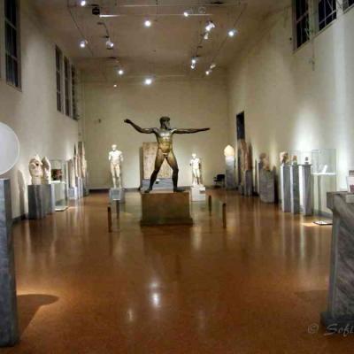 Musée Archeologique-IMG_6443