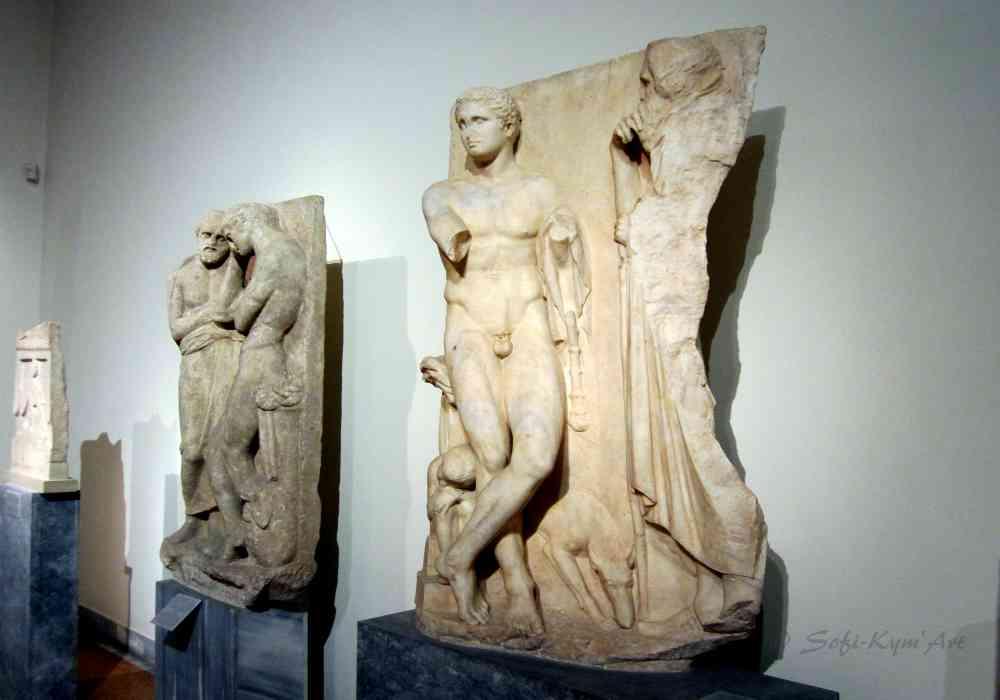 Musée Archeologique-IMG_6446