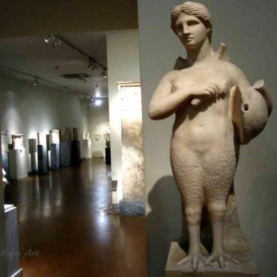 Musée Archeologique-IMG_6447