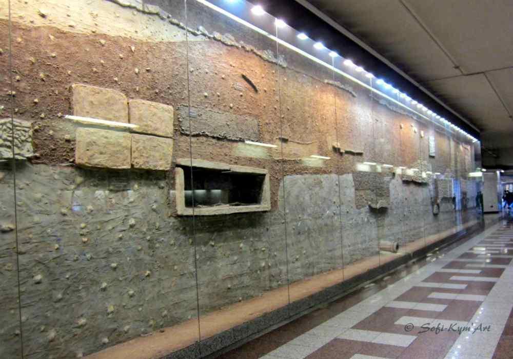 Musée metro -img-0919