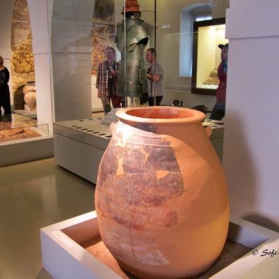 Nauplie musee img 2697