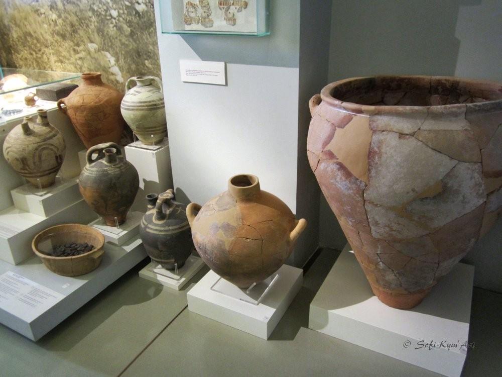 Nauplie musee img 2704