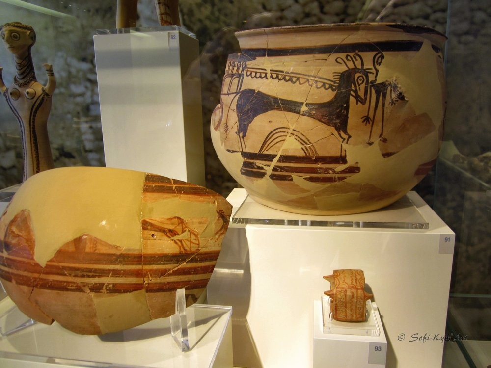 Nauplie musee img 2706