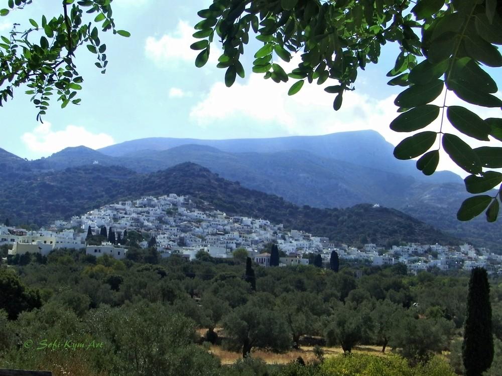 Naxos img 0041
