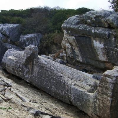 Naxos img 0058