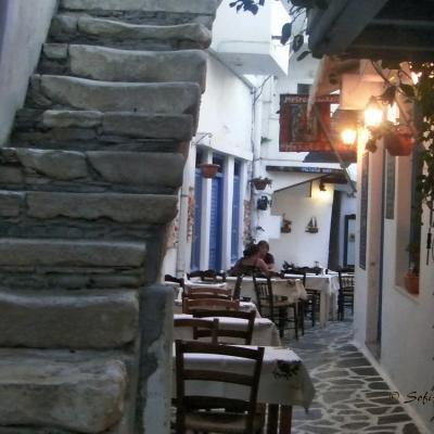 Naxos img 0073