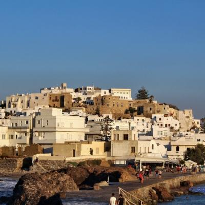 Naxos img 0546