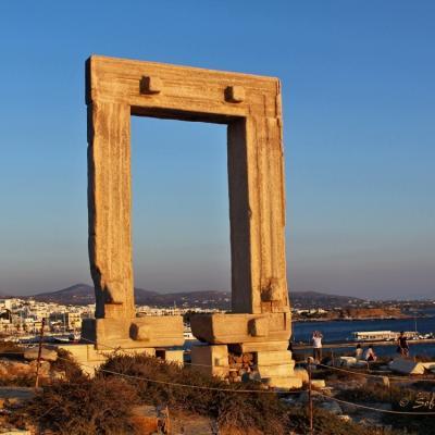 Naxos img 0612