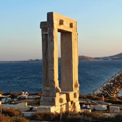Naxos img 0619