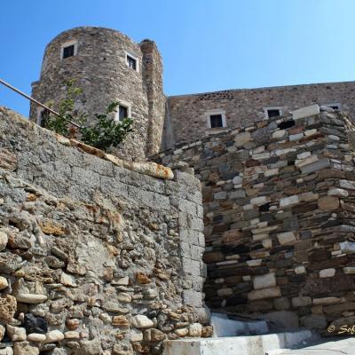 Naxos img 1110 kastro