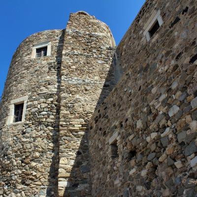 Naxos img 1115