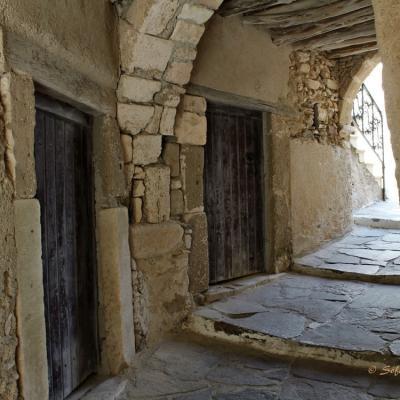 Naxos img 1122 vieille ville