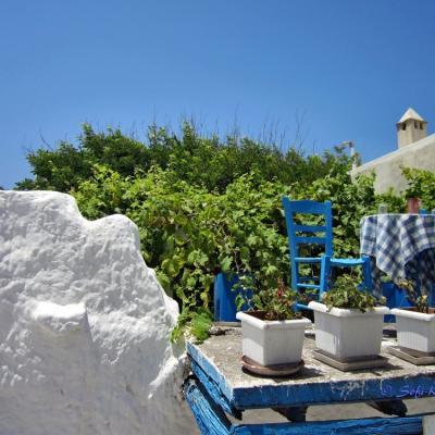 Naxos img 4825