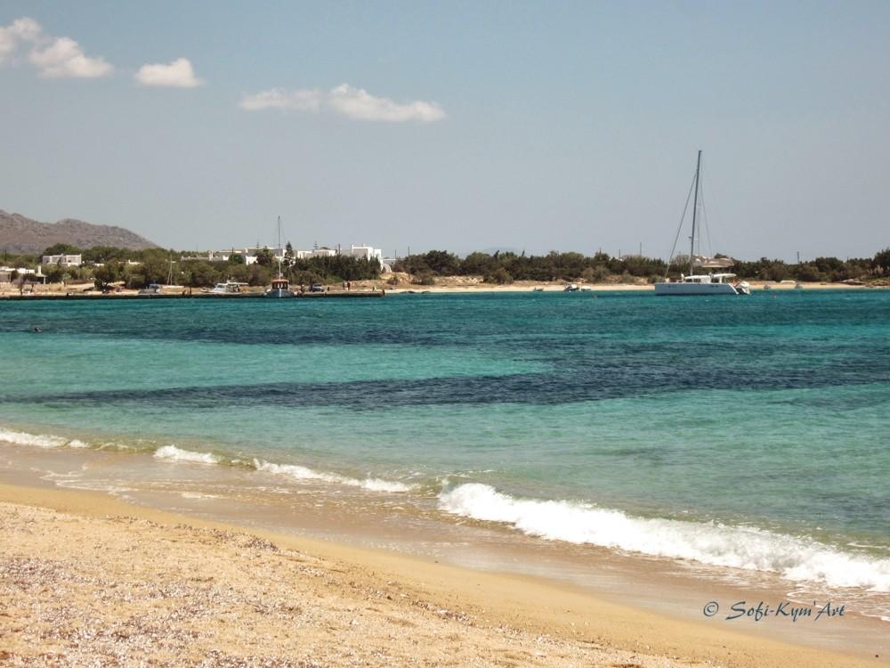 Naxos img 4891
