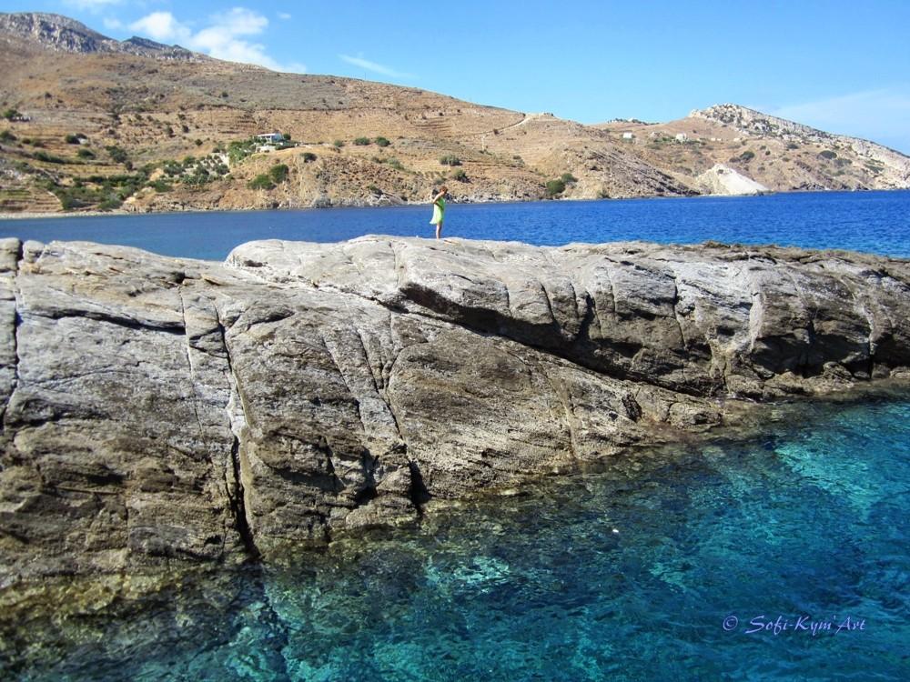 Naxos img 5131