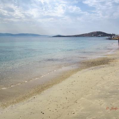 Naxos img 5633