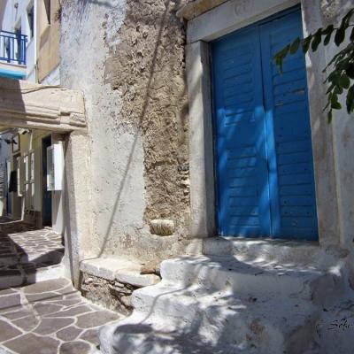 Naxos img 6026