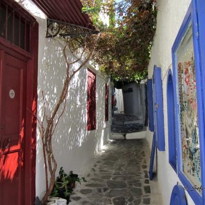 Naxos img 6035