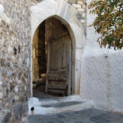 Naxos img 7999