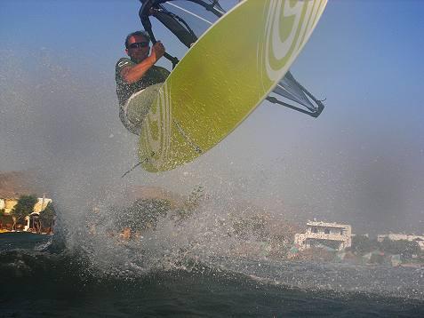 Naxos05 Surf