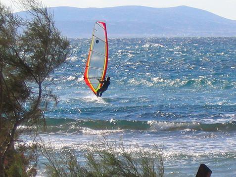 Naxos06 Surf