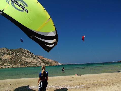 Naxos07 Surf
