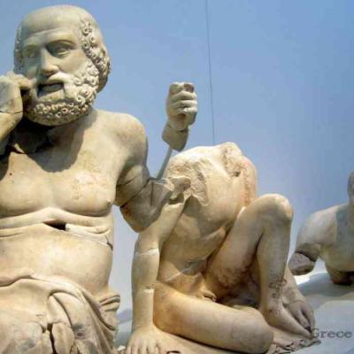 Olympie-img-0633-au musée